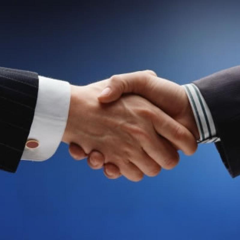 Các công trình dịch vụ tiêu biểu mà Công ty Cổ phần Quản lý bảo trì Đường thủy nội địa số 12 đã và đang tham gia