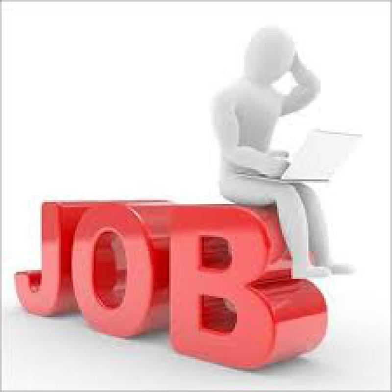 Chính sách tuyển dụng